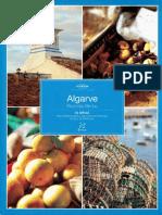 Livro Bimby Algarve
