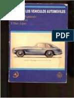 5_Teoría de vehículos Automóviles.pdf