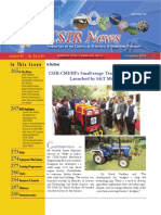csirnews_dec14.pdf