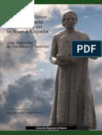 Memoria a Favor de La Provincia de Tabasco (Digital)