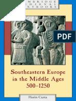 Southeastern Europe 500-1250.pdf
