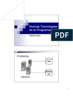 PDF Diapos Dao