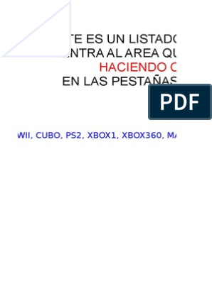938 987 934 Diversión Pegatinas bosques: conjunto de 5-907 841