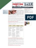 Atasamentul Factor de Protectie Sau Risc Pentru Sanatatea Emotionala.html