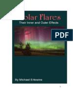 131641453-Solar-Flares.pdf
