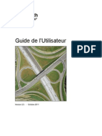 PlexEarth25_UserGuide_FR_201110.pdf