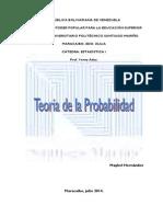 ensayoprobabilidad-140721111136-phpapp02