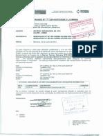 Mantenimiento de Equipos de Computo Varios.pdf