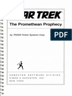 promethean-manual.pdf