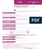 5 Contabilidad Para Administradores 2 Pe2014 Tri1-15