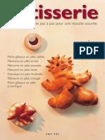 Ecole Recettes Pas a Pas Ecole Economie Familiale 146226 Fr