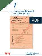 brosura-cum-se-completeaza-carnetul-tir-137025843564ab85304808e787a441d62e4e56cd78.pdf