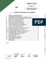 MTD 02-11-20.pdf