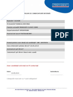Formular de Candidatura Interna_2013 New