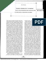 temp_gulcrattpdf.pdf