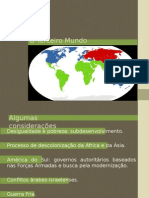 Terceiro Mundo.ppt