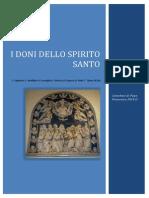 Francesco_2014_Doni_dello_Spirito.pdf