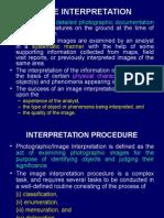 Ce-636 4_image Interpretation
