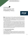 04_Data analysis and Probability theory.pdf