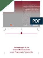 monografia1_vacunas BUENO 81ps.pdf