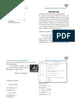 ALG P3.docx