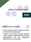 5.IndianFinancialSys