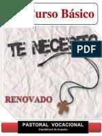 Arquidiócesis de Acapulco - Curso Básico de Pastoral Vocacional