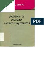 73699987-Problemas-de-Campos-Electromagneticos-Emilio-Benito.pdf