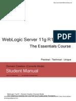 wls-11g-DomainCreation-ConsoleMode-HowTo_545c43f41e39f_e.pdf