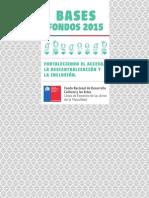 Nacional Bases Fondos 2015 Visualidad