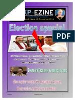KP EZine_95_December_2014.pdf