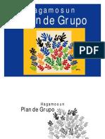 Hagamos_un_Plan_de_Grupo.pdf