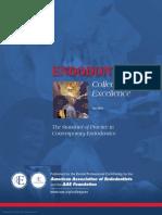 ecfefall2014standardofpractice