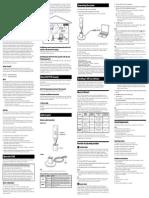 AIRPC10T.pdf