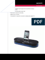 AIRSA17TI_PENDING_mksp.pdf