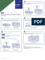 AIRSA20PK_qs_EN_ES.pdf