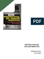 Metodolologia-Analisis-Semiotico-Blanco-Bueno.pdf
