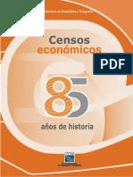 HISTORIA DE LOS CENSOS ECONOMICOS .pdf