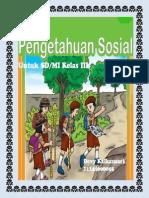 bse-IPS-SD-Kelas-3