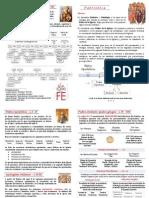 Patristica.pdf