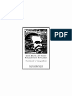 Veress Endre - A Göncz Ruszkai gróf Kornis család anyakönyve 1917