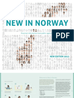 New in Norway_2013
