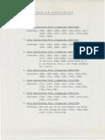 Catálogo del Archivo de la Provincia de España (Dominicos)