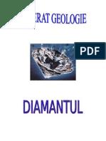 referatdiamantul.doc