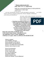 Serbare_MARTIE_2014_Clasa_1_.doc