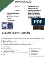 Engenharia de Petroleo