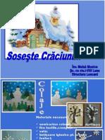 0_0_soseste_craciunul.ppt