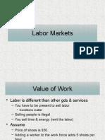78e41887d7e9cc845a9eca98145393a8-labor-markets-f-13.pptx