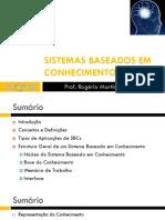 aula08_SistemasBaseadosConhecimento_20130114