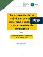 Sabiduria COlectiva.pdf